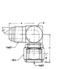 western plow wiring diagram search with 6500 32 32 206500 20series 20hydraulic 20adaptor on Meyer Plow Mount as well Electrical Riser Diagram as well Western Unimount Snow Plow Wiring Diagram further 6500 32 32 206500 20Series 20Hydraulic 20Adaptor also Search.